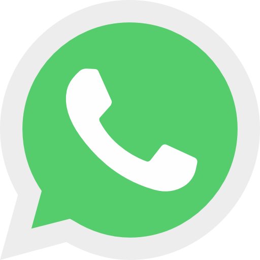 Whatsapp Portugues Online